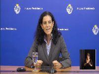Governo uruguaio avança nos cortes das políticas sociais. 33614.jpeg