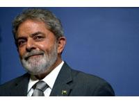 Lula disse que ministro Edson Santos era marcado por felicidade e tristeza