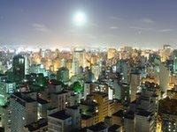 A pilhagem do Brasil