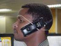 Telefones celulares e cancro