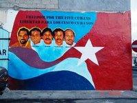 Cuba: Unión Nacional de Juristas de Cuba responde aos EUA