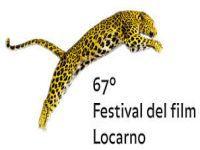 Locarno - Marcante a presença brasileira. 20616.jpeg