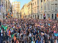 Catalunha e política florestal portuguesa são temas de debates no TCSB. 27616.jpeg