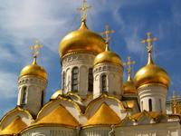 Criar um centro financeiro internacional em Moscou