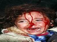 A causa palestina é nossa