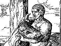 Partido da Terra-MPT repudia chacina de animais na Herdade da Torre Bela. 34617.jpeg