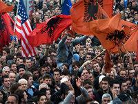 Rússia: Extrema preocupação sobre Kosovo