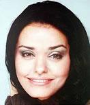 14 anos  de prisão para detetive que assassinou a modelo