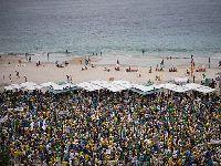 Brasil, país vítima do passado. 25618.jpeg