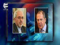 Cimeira Irã-Rússia-Azerbaijão para impulsionar a paz regional, estabilidade: Zarif. 27618.jpeg