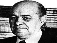 1961-1964: A Organização da Derrota. 15619.jpeg
