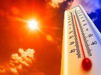 Órgão internacional alerta sobre mais recordes de calor. 33619.jpeg