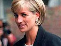 Princesa Diana Faz amor pelo telefone