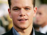 """""""People"""" elege o ator Matt Damon o homem mais sexy do ano"""