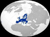 Europa, periferias e desastres periféricos. 26620.jpeg