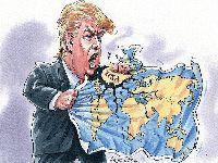 A consequência do globalismo é a instabilidade mundial. 32620.jpeg