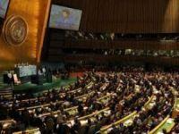 Síria exige que ONU condene atentado terrorista em Damasco. 18621.jpeg