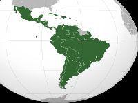 América Latina: cenário de preocupação. 25621.jpeg