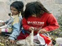 Argentina: Uma em cada três crianças passa fome. 31621.jpeg