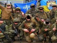 Ucrânia: Até onde chegou a expansão da OTAN rumo leste. 21622.jpeg