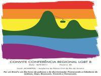 Pré Conferência LGBT do Rio acontece neste domingo. 15624.jpeg