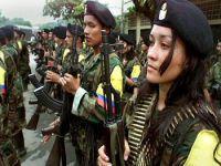 FARC: Agilizar em La Habana e desescalar em Colômbia. 22624.jpeg