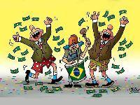 Como fiscalizar R$ 90 bilhões que serão transferidos para estados e municipios?. 33624.jpeg