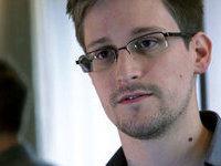 Consequências estratégicas das revelações de Snowden. 19625.jpeg