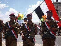 Bombardeamentos sauditas no Iémen provocam duas dezenas de vítimas. 28625.jpeg
