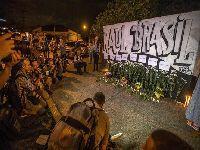 O massacre que a TV não mostrou em Suzano. 30625.jpeg