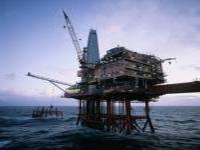 O magnata do petróleo e a moedinha de lata
