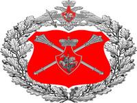 Os planos de Medvedev para a melhoria das Forças Armadas