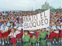 Jorge Bolaños: EUA mudam tática, mas mantêm estratégia para Cuba. 21626.jpeg