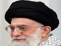 Líder Supremo da República Islâmica do Irã, Aiatolá Ali Khamenei. 22626.jpeg