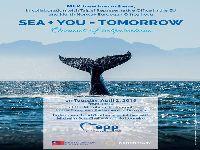 José Inácio Faria: Sea You Tomorrow. 30626.jpeg