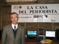 EXPO Prado 2008: a maior feira agro-industrial uruguaia abre sua 103ª edição