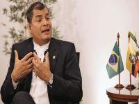 Entrevista Presidente Rafael Correa. 20627.jpeg