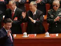 O imperador geoeconómico Xi Jinping tem quinze anos de avanço. 27627.jpeg