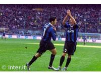 Inter precisa vencer o jogo da volta para obter a classificação