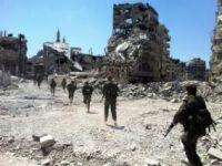 Exército sírio recupera bairro central da cidade de Homs. 18628.jpeg