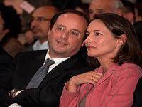 Hollande está nu. 19628.jpeg