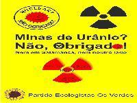 Figueira de Castelo Rodrigo - Os Verdes alertam para perigos de exploração de urânio. 26628.jpeg