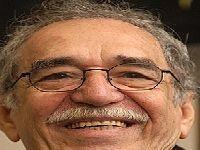 Encontrado guião de «O Galo de Ouro» escrito por Gabriel García Márquez. 32628.jpeg