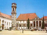 U. Coimbra confere título ao neurocientista A. Damásio. 15629.jpeg
