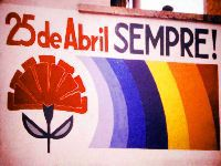 Casa de Angola: Apresentação de livro Dia 25 de Abril. 28629.jpeg