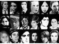 30 de agosto – Dia Internacional dos desaparecidos