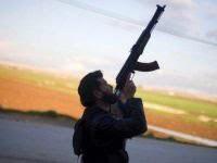 Organização curda na Síria condena terroristas por massacre de civis. 18630.jpeg