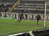 XV de Piracicaba Enfrenta Ituano, em Busca do Bi da Copa Paulista. 29630.jpeg