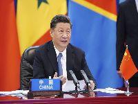 Visão de Xi Jinping para o mundo pós-pandemia. 33630.jpeg