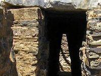 PEV: As Vias do Património Arqueológico do Alentejo. 24631.jpeg